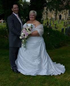 plus size wedding dresses these brides prove that