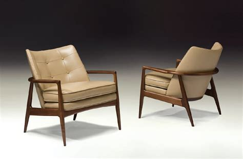 thayer coggin draper lounge chair the century house