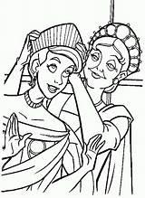 Anastasia Coloring Pages Queen Crown Disney Beuatiful Put Colouring Princess Printable Da Para Desenhos Sheets Books Colorir Adult sketch template