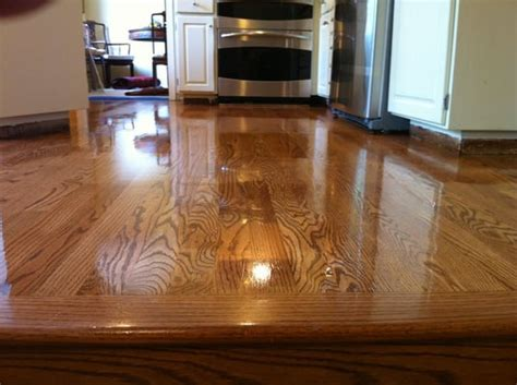 hardwood floors portland mr sandman hardwood floors flooring southeast portland portland or yelp