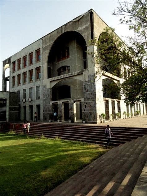 indian institute  forest management iifm bhopal