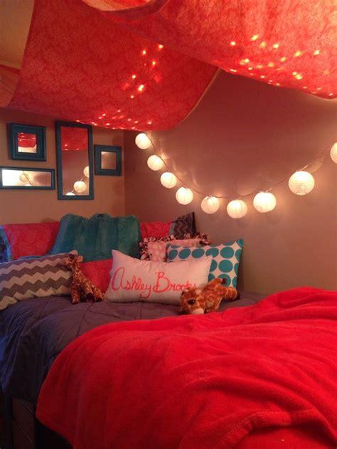 Lights For Room Decoration - 29 best images about college room lights on
