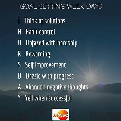 Morning Thursday Quotes Words Motivation Funny Attitude
