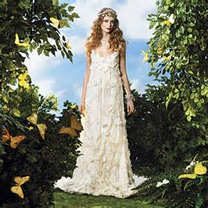 garden wedding dresses garden venue wedding dresses bridal gowns