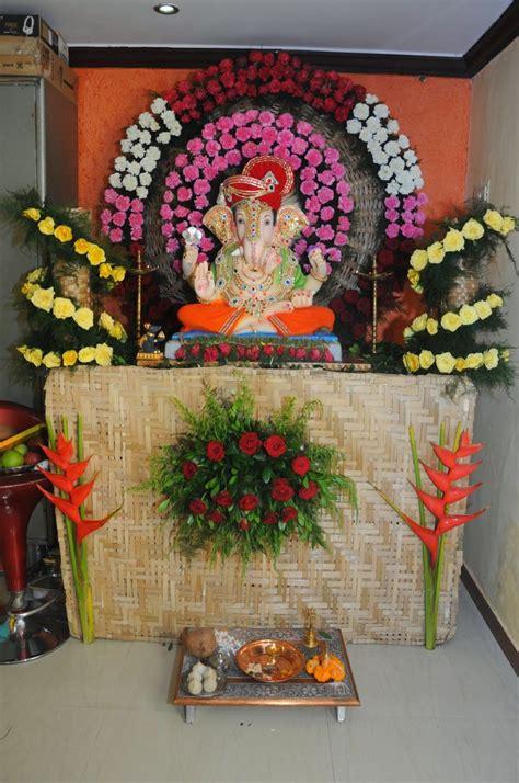 eco friendly decorations ideas decoratingspecialcom