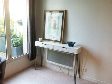 meuble sejour ikea 28 images meuble tv sur mesure en customisant des caissons besta meubles