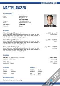 resume font and size 2015 videos cv template oxford go sumo cv template