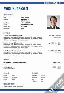 Cv template oxford go sumo cv template for Oxford university cv template