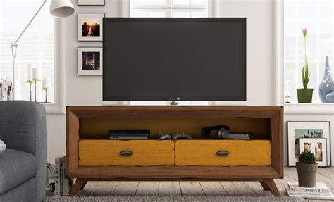 canapes roche bobois muebles auxiliares y complementos mesas de television