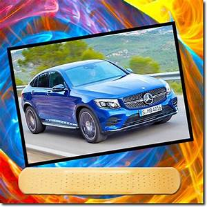 Mercedes Glc Coupe Leasing : mercedes glc coupe personal car leasing deals uk lingscars ~ Jslefanu.com Haus und Dekorationen