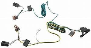 2012 Gmc Acadia Wiring Harness  Wiring  Auto Wiring Diagram