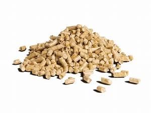 Pellets De Bois : pellet box achat vente de granul s bois en gros cr pito ~ Nature-et-papiers.com Idées de Décoration