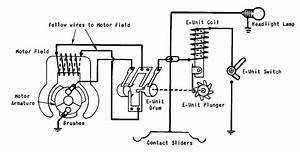 Clarion Vz300 Wiring Diagram