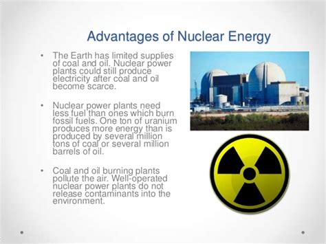 geothermal  nuclear energy