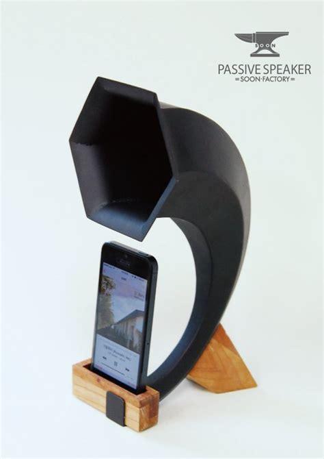 images  passive iphone speakers gramophone