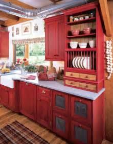 country kitchen paint ideas trend homes revolutionize your kitchen with kitchen ideas