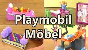 Playmobil Mbel Compilation Coole Mbel Fr