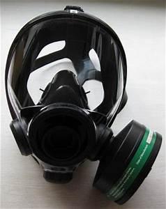 Masque Pour Peinture : masque gaz pour militaire police pompier usine de ~ Edinachiropracticcenter.com Idées de Décoration