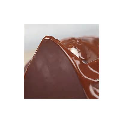 Chocolate Dome Beauty Wicked Melt Magic Melting