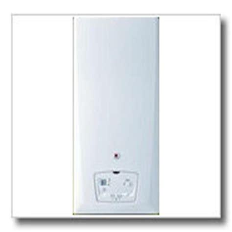 comparatif chaudiere murale gaz condensation 28 images vitodens100 w easy chaudi 232 re