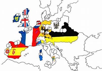 War Revolution 1792 France French Austria April