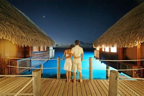moorea pearl resort spa wedding venue french