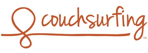 Couchsurfing Tips For Couchsurfing In Europe