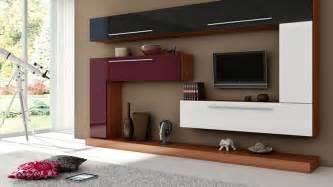wandgestaltung innen braun wohnzimmer wandgestaltung im wohnzimmer 85 ideen und beispiele