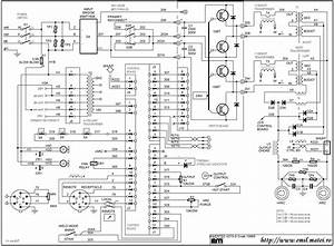 lincoln welder generator wiring diagram lincoln free With wire 220 volt wiring diagram likewise welding inverter circuit diagram