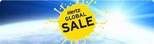 Hertz Auto Mieten : flughafen autovermietung ~ Watch28wear.com Haus und Dekorationen
