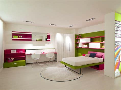 Zimmereinrichtung Ideen by Zimmer 55 Sch 246 Ne Design Ideen F 252 R Moderne Teenie