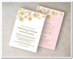 wedding invitation staples amulette jewelry With wedding invitation printing marathahalli
