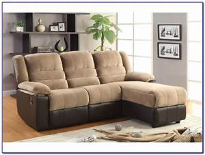 Sectional sofa bed with chaise lounge sofas home for Sectional sofas 2016