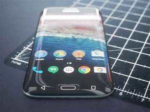 Samsung Galaxy S8 Edge Ohne Vertrag : samsung galaxy s7 edge concepts specs price release ~ Jslefanu.com Haus und Dekorationen