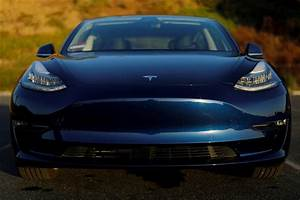 Luxury electric cars promoting performance over planet-saving