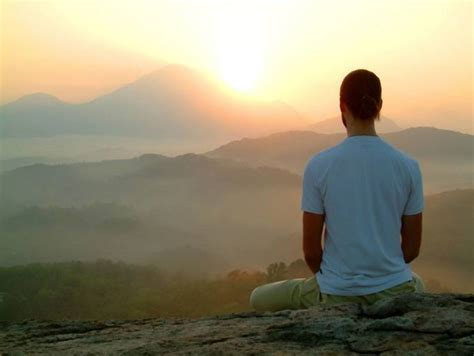 meditation increase telomere length  longevity