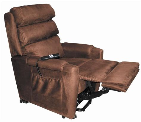 fauteuil pour handicape electrique fauteuil de salon pour handicap 233 table de lit