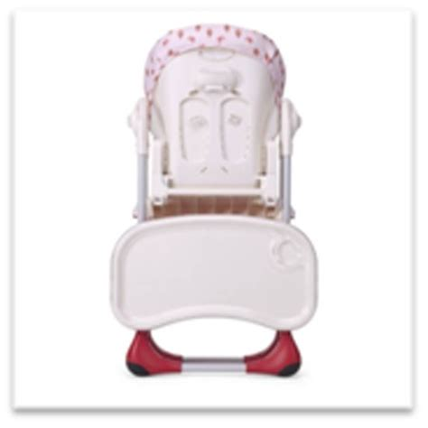 dylanpfohl chicco high chair harness polly