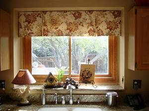 28 bay window treatments room ideas bay window With need working window treatment ideas