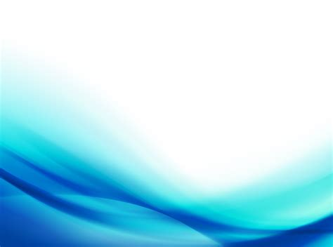 blue background designs design free download hd wallpapers part 13