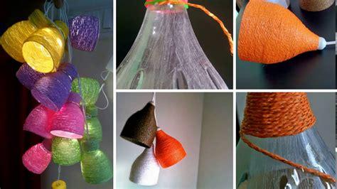 waste craft ideas decorative art craft