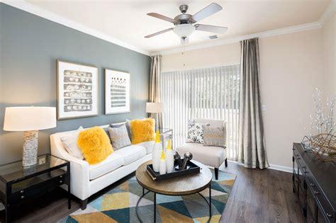 Summer Home Decor Ideas For 2016  Fairfield Residential