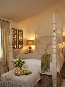 10, Beautiful, Neutral, Bedroom, Color, Ideas, For, Your