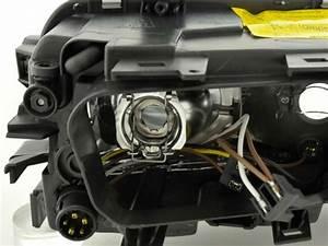 A4 B5 Scheinwerfer : verschlei teile scheinwerfer links audi a4 s4 typ b5 bj ~ Kayakingforconservation.com Haus und Dekorationen