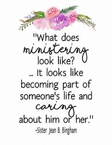 328 best MINISTERING images on Pinterest | Church ideas ...