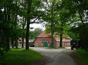 Bauernhof Berlin Kaufen : kohlenbissen bauernhof mgrs 32und7670 geograph deutschland ~ Orissabook.com Haus und Dekorationen