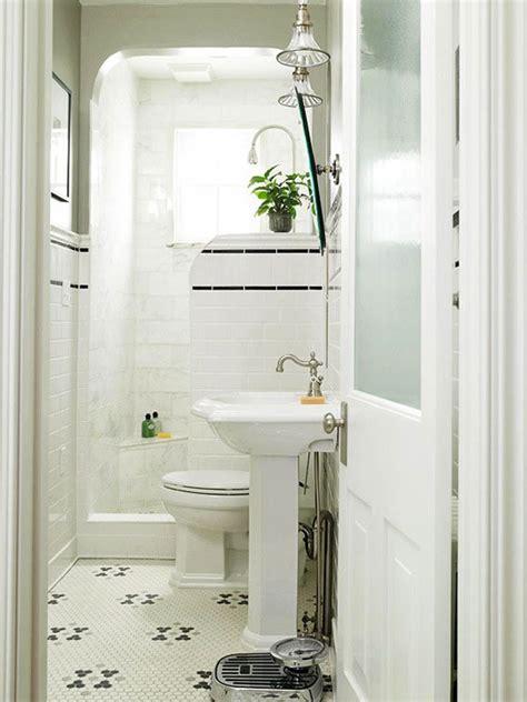 tiny bath home design living room tiny bathroom sinks