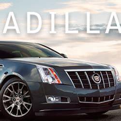 Hendrick Buick Gmc Cadillac by Hendrick Buick Gmc Cary 12 Photos 40 Reviews Car