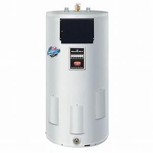 Electriflex Md U2122 Models Water Heaters