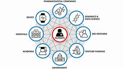 Development Research Science Innovation System Health Solutions